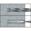 Celo apolomea//éclair Ancre Baz poids lourds d/'ancrage m10//acier//béton Option 1