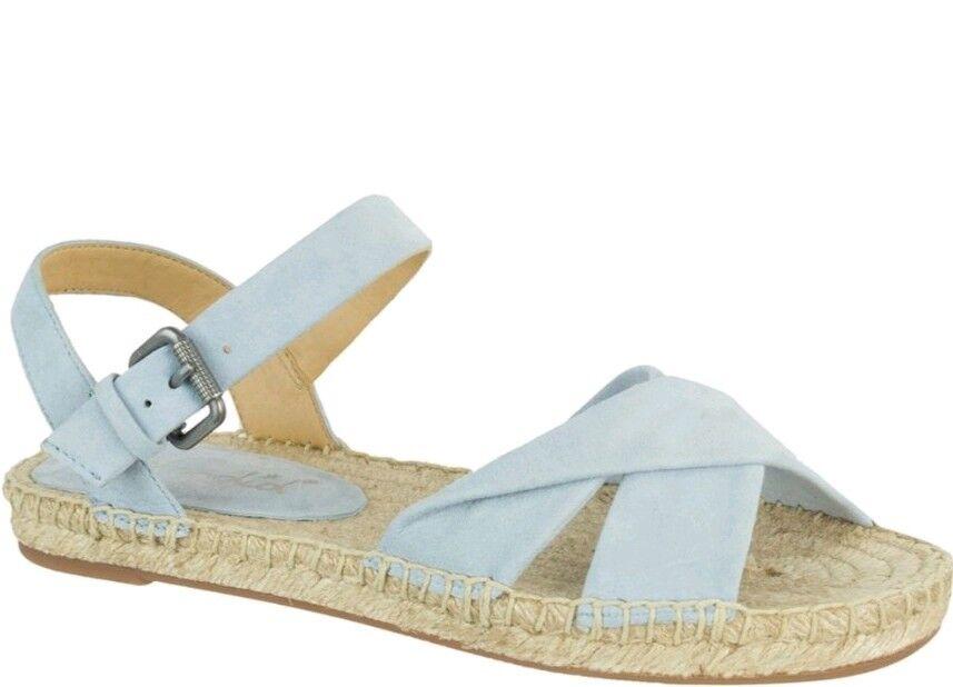 Splendid Fae Sandal  Taille 9