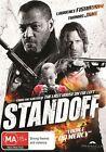 Standoff (DVD, 2016)