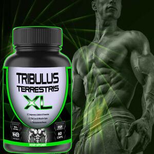 TRIBULUS-TERRESTRIS-7500mg-EXTRACT-96-SAPONINS-BODY-BUILD-TESTOSTERON-BOOSTER