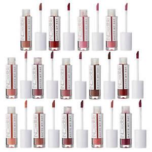 Inc Redible Matte My Day Liquid Lipstick Matte Lip Paint New 0 12 Fl Oz Ebay