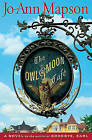 The Owl & Moon Cafe: A Novel by Jo-Ann Mapson (Paperback, 2006)