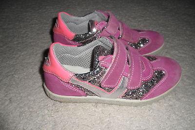 Schuhe Halbschuhe von Bama Gr.31-gebraucht