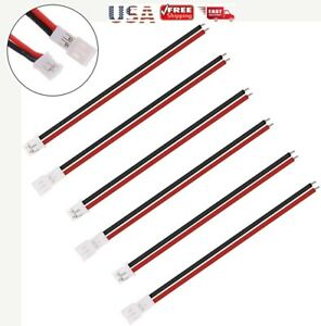 3-Sets-JST-PH-2-0-Pin-Male-Female-Connector-Cable-for-Blade-Inductrix-battery