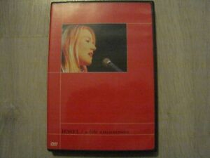 JEWEL-A-LIFE-UNCOMMON-MUSIC-DVD-PLAYS-ON-UK-DVD-PLAYERS