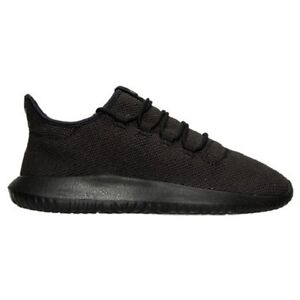 Adidas Tubular Shadow Knit Black Ebay