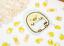 Korea-Diary-Label-Stickers-Cartoon-Cute-Scrapbooking-DIY-Stickers-Tags-Decor 縮圖 19