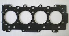 HEAD GASKET JEEP CHEROKEE NITRO CHRYSLER VOYAGER LDV MAXUS TX4 TAXI  2.5 2.8 CRD