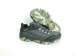 Merrell Women's Granite J37176 Moab FST Lightweight Shoes Size US 7 [A51]