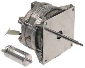 Convotherm-Motor-V1A120-025P0012-036-001OS0-840-for-Combination-Steamer-20-8mm