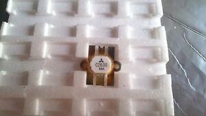 Mitsubishi-Transistor-2SC2630