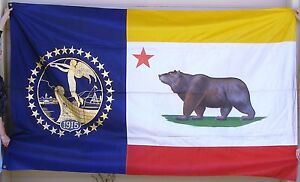 1915 Pan Pacific International Expo Banner. B Pasquale, San Francisco maker.BIG!