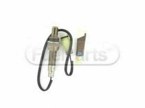 Fuel Parts Lb1345 Lambda Sauerstoffsensor Ersatz Mhk10023 Rover 400 800