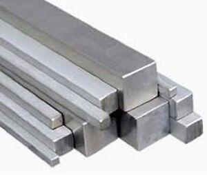 """1//4/"""" x 12/"""" x 48/""""-Long 6061 T6511 Aluminum Flat Bar--/>.250/"""" x 12/"""" 6061 Flat Bar"""