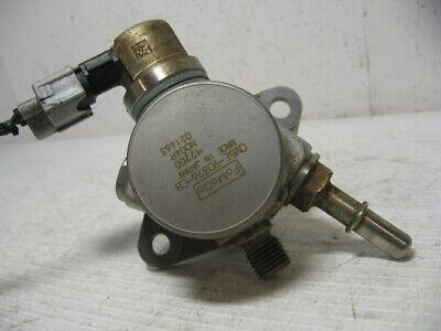 12-13 Explorer 2.0L Engine Fuel Pump Gas Sending Unit OEM Ford Part