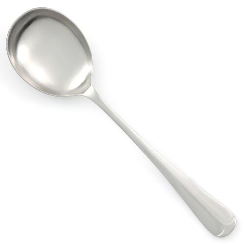Cooper Bros QUEEN ANNE Stainless Steel England SATIN Silverware CHOICE Flatware