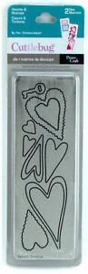 Provo-Craft-Cuttlebug-Cutting-Die-Hearts-amp-Stamps-Design