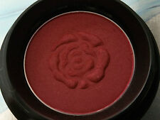 Anna Sui Face Cheek Color Blush - Pressed Powder #400 - See Photo Listed