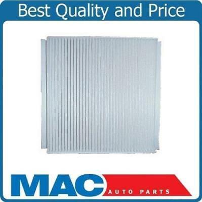 PTC 3659 Cabin Air Filter