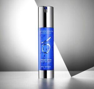 ZO Skin Health Firming Serum 47ml/1.6oz - Stay Friend