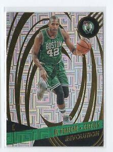 16-17-Revolution-Infinite-Base-43-Al-Horford-Celtics