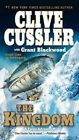 The Kingdom by Clive Cussler (Paperback, 2012)