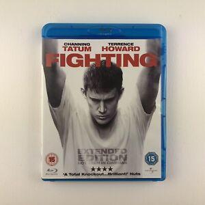 Fighting-Blu-ray-2009
