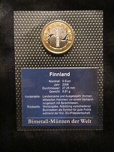 Muenze-Finnland-5-Euro-2006-EU-Praesidentschaft
