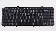 100% Original New Dell Inspiron 1540 1545 1410 PP41L P446J NSK-9301 keyboard