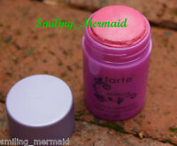 Tarte Cheek Stain Colour Blush Dollface (soft Candy Pink) 1 Oz/28g & Sealed