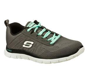 Ginnastica Appeal da Corsa Sweet Scarpe Donna Spot Skechers Sneakers Flex YqnE84wnzZ