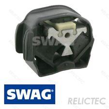 Motorlager SWAG 30 92 1240