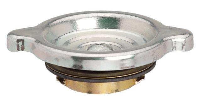 Engine Oil Filler Cap STANT 10066