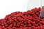 Miyuki Round Rocailles 11//0 Seed Beads PS40 40grs Bag Various colors