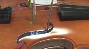 VIOLIN-SOUND-POST-SETTER-K-amp-KS-MODEL-VSP-CLASSIC