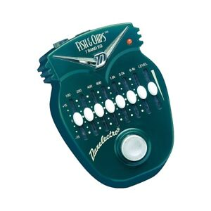 Danelectro-DJ14-Fish-and-Chips-7-Band-EQ-Pedal