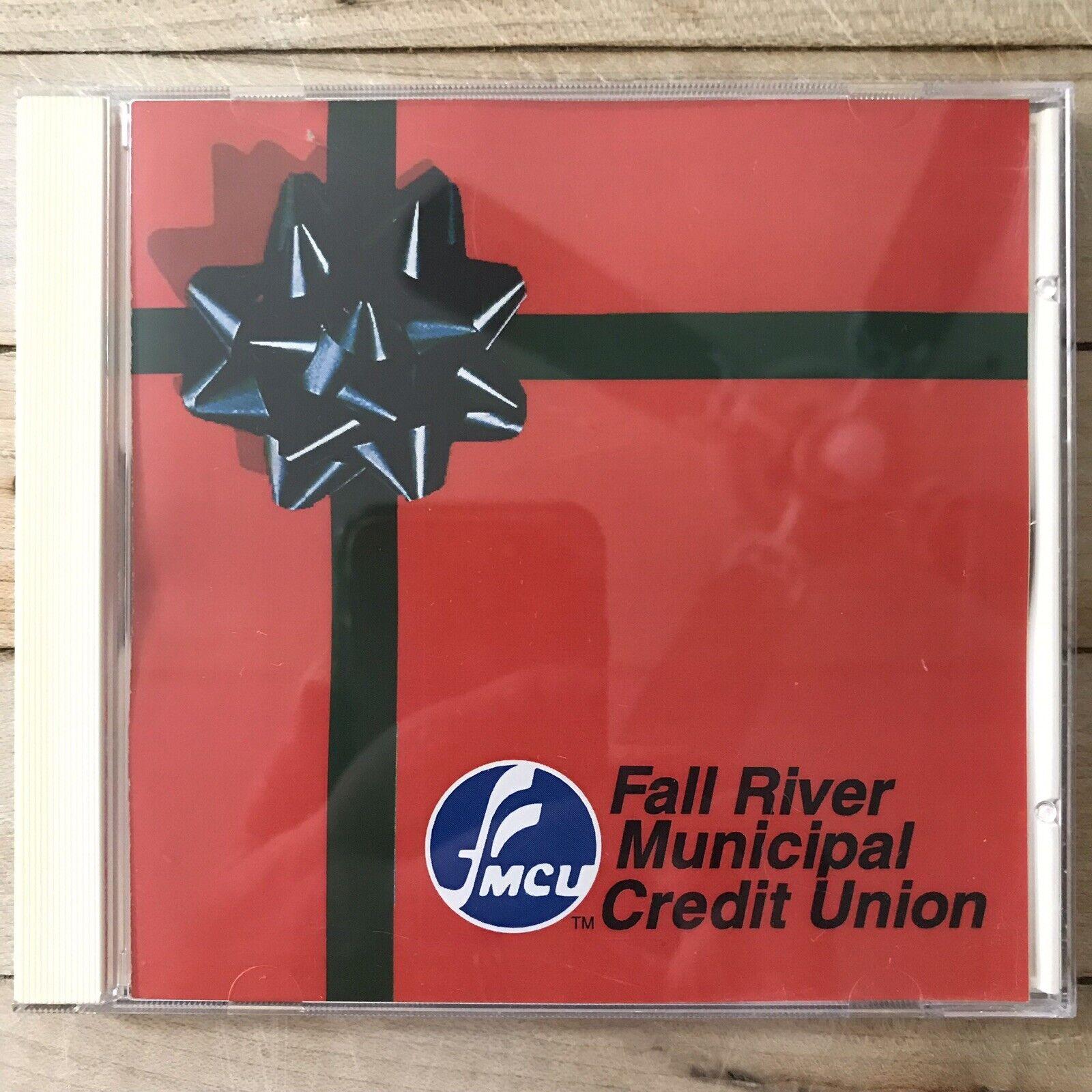 Deep River by David Murray (Sax/Bass Clarinet) (CD, May-9, Disk Union)