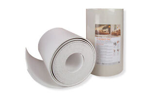 20 qm Isoliertapeten Untertapeten Wand Isolierung 6mm THERMO-TAP 6