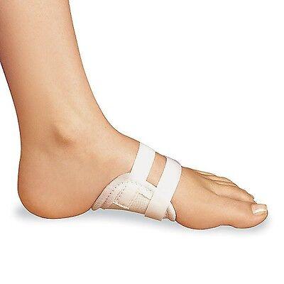 Pedifix Pedi-Smart Arch Brace flat feet fallen arches plantar fasciitis