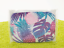 Hergo-Mund-Nasen-Maske-Pineapple-100-Polyester Indexbild 3
