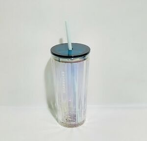 Starbucks-Winter-2020-Iridescent-Recycled-Glass-Cold-Cup-18oz-Tumbler
