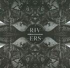Rivers Wildbirds & Peacedrums 2 Discs 650384026228 CD
