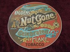 The Small Faces Stereo Orig. '68 UK Ogden's Nutgone Flake Immediate Records NM