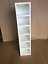 KITCHEN CABINET 150//200 X 720//900 WINE WHITE 5,6 OR 7 BOTTLE RACK ALL SIZES