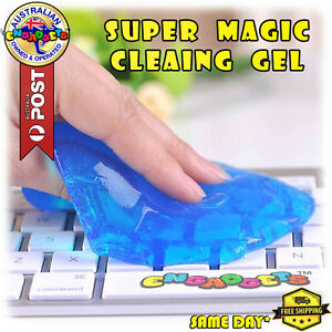 Super-Magic-Cleaning-Gel-Dust-Compound-Slimy-Gel-Keyboard-Dust-Cleaner