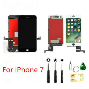 New-For-iPhone-7-LCD-Display-Touch-Screen-Digitizer-Assembly-Replacement-Tool