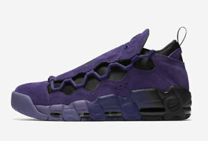 uk availability d74d1 f54aa Image is loading Nike-Men-039-s-AIR-MORE-MONEY-QS-