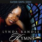 Hymns by Lynda Randle (CD, Feb-2003, Spring House)