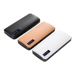 Portable-20000mAh-External-Power-Bank-Pack-Battery-USB-Charger-For-Mobile-Phone