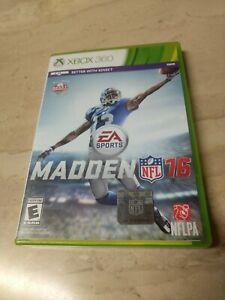 Madden-NFL-16-Xbox-360-EA-Sports